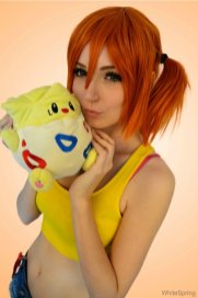 pokemon-misty-whitespring-9