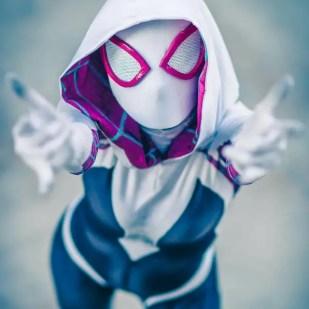 spider-gwen-hendo-art-13