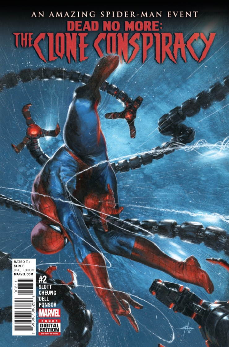 spider-man-clone-conspiracy-2-cover