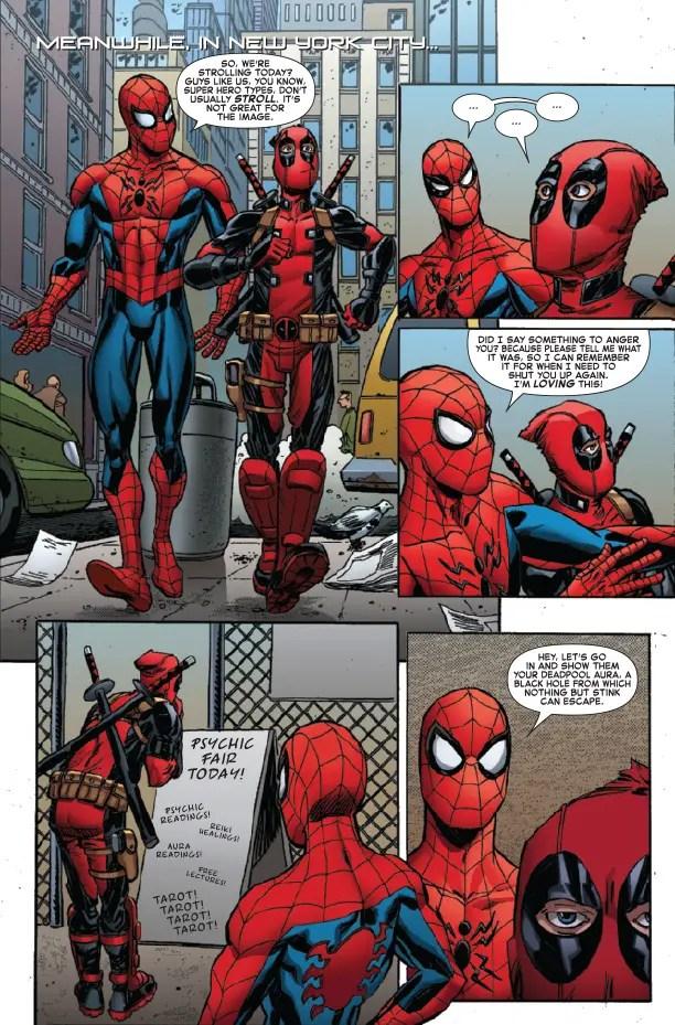 spider-man-deadpool-11-spidey-teller