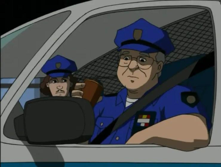 tmnt-2003-eastman-laird-cops