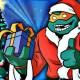 The 2016 Teenage Mutant Ninja Turtle Holiday Gift Guide