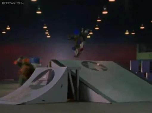 tmnt-the-next-mutation-part-5-skateboard