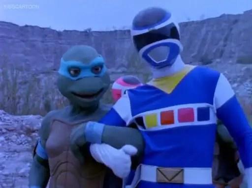 tmnt-the-next-mutation-part-5-venus-blue-ranger