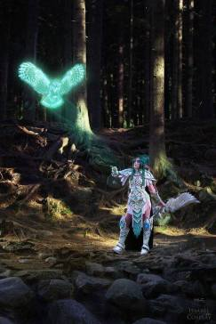 tyrande-whisperwind-cosplay-issabel-2