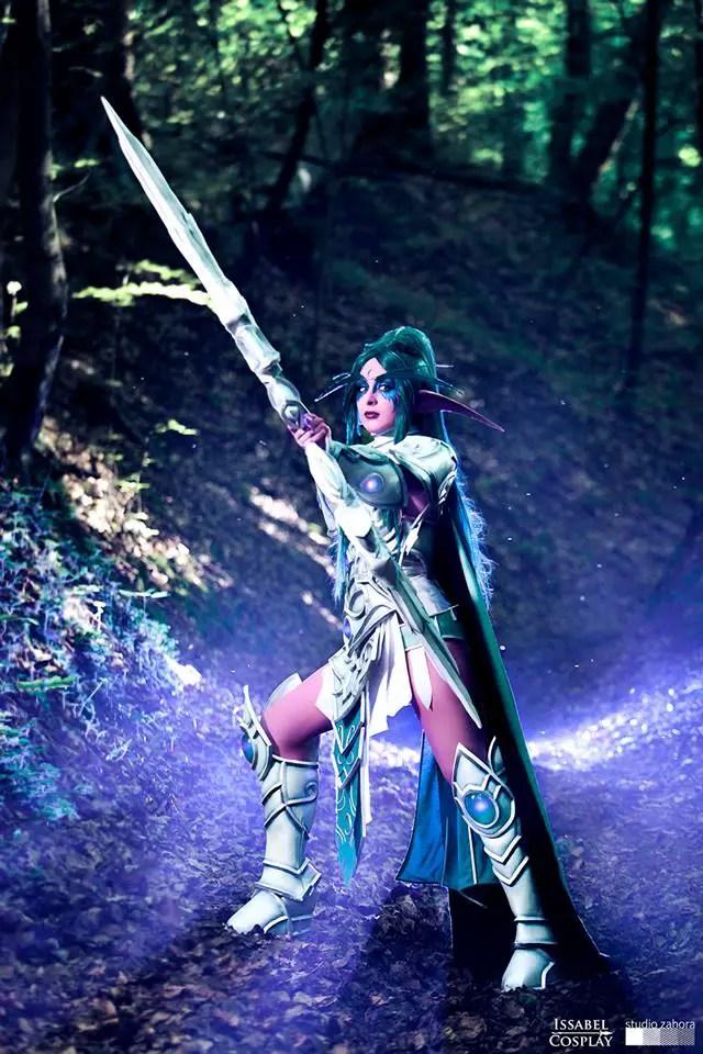 tyrande-whisperwind-cosplay-issabel-5