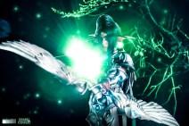 tyrande-whisperwind-cosplay-issabel-6
