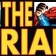 Action Comics #970 Review