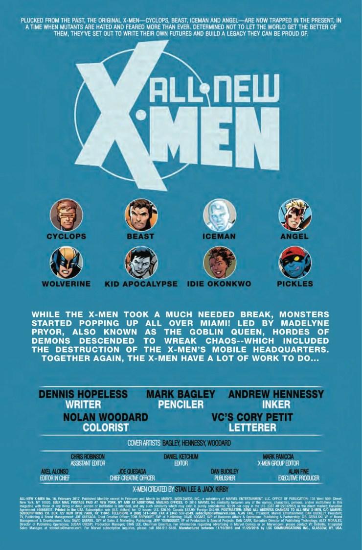 anxmen2015016_int2-12