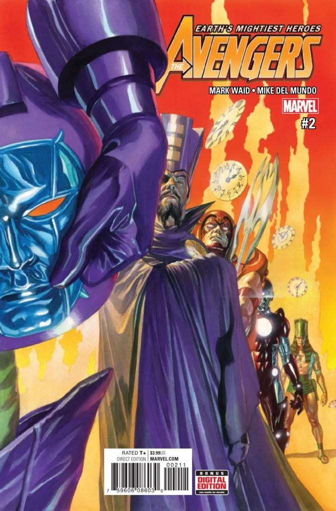 avengers_2_cover