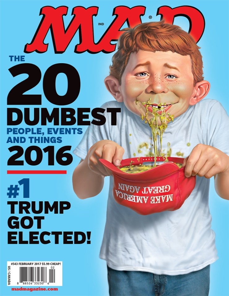mad-20-dumbest-2016-cover