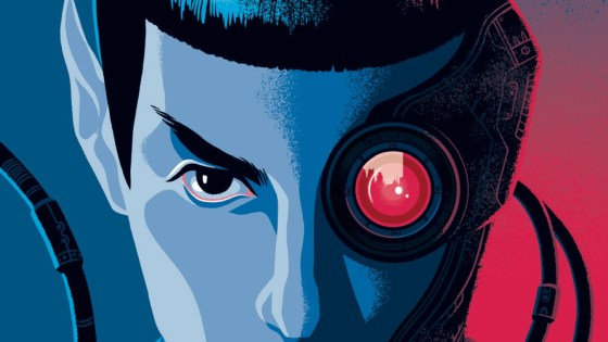 [EXCLUSIVE] IDW Preview: Star Trek: Boldly Go #4