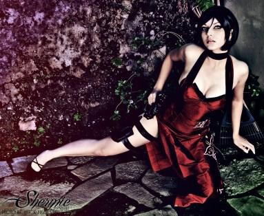 ada-wong-cosplay-shermie-13