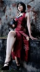 ada-wong-cosplay-shermie-19
