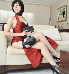 ada-wong-cosplay-shermie-23