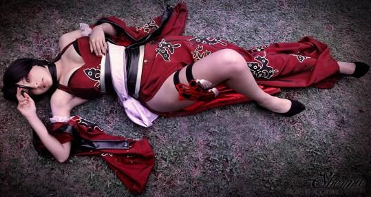 ada-wong-cosplay-shermie-7