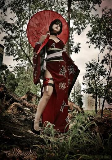 ada-wong-cosplay-shermie-9