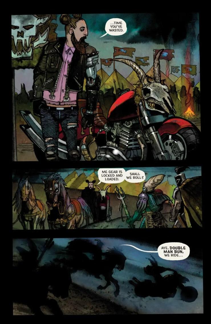 alpha-king-3-motorcycle