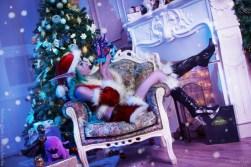 christmas-night-elf-narga-10