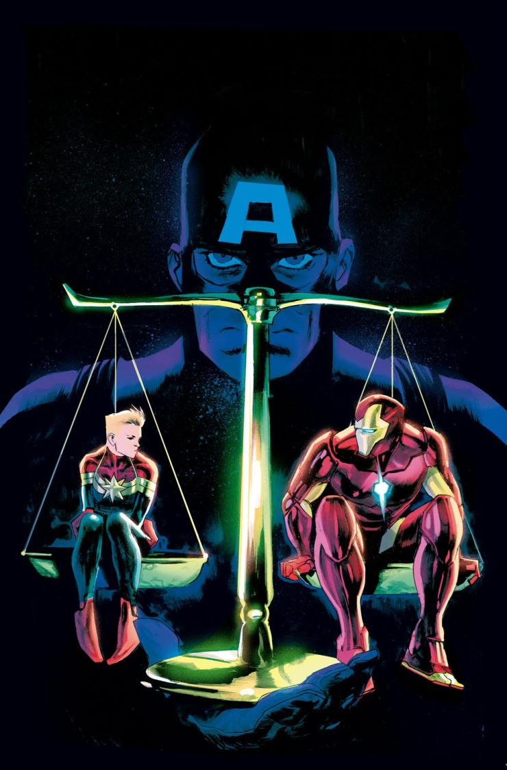 civil-war-ii-the-oath-1-1