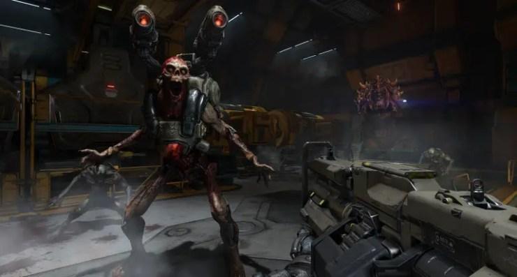 doom-2016-revenant_fight_1437988262
