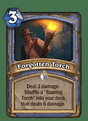 forgotten-torch