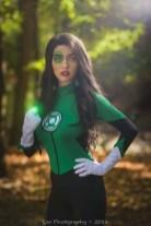 green_lantern_jessica_cruz_rebirth_by_surfingthevoiid-3