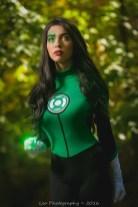 green_lantern_jessica_cruz_rebirth_by_surfingthevoiid-5