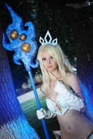 janna-league-of-legends-akina-gasai-4