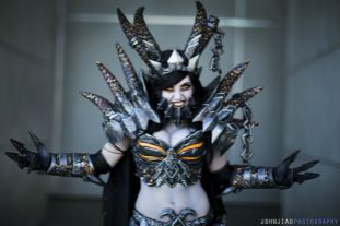 jessica-nigri-deathwing-featured