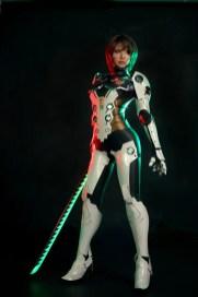overwatch-genji-cosplay-by-tasha-10