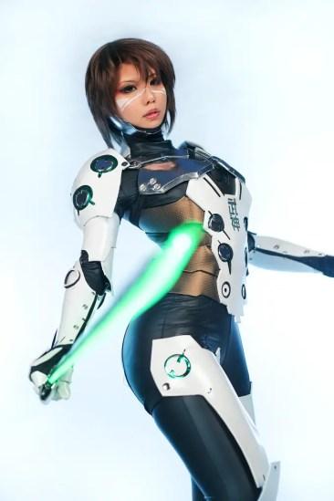 overwatch-genji-cosplay-by-tasha-12