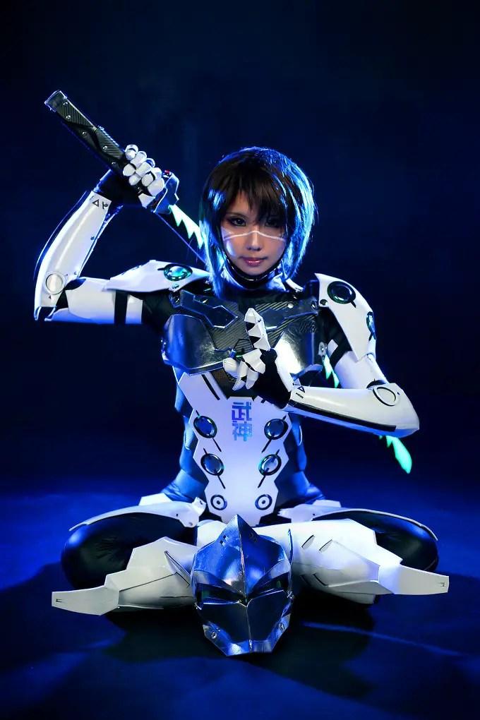overwatch-genji-cosplay-by-tasha-14