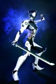 overwatch-genji-cosplay-by-tasha-2