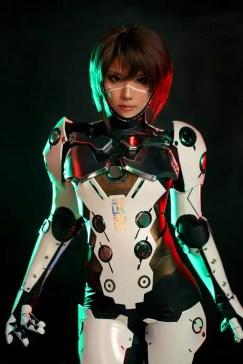 overwatch-genji-cosplay-by-tasha-6