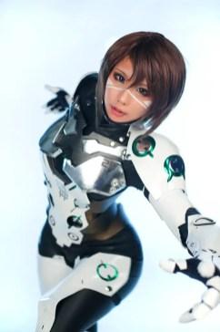 overwatch-genji-cosplay-by-tasha-7