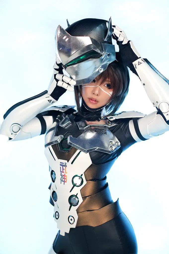 overwatch-genji-cosplay-by-tasha-9