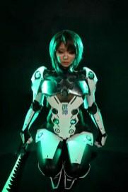 overwatch-genji-cosplay-by-tasha