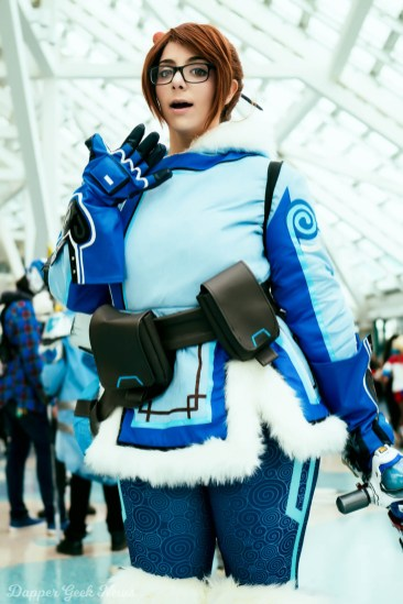 overwatch-mei-by-momokun-22