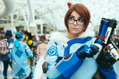 overwatch-mei-by-momokun-25