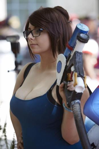 overwatch-mei-by-momokun-5