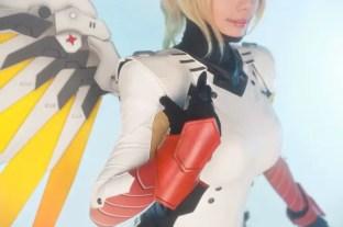 overwatch-mercy-by-tasha-13