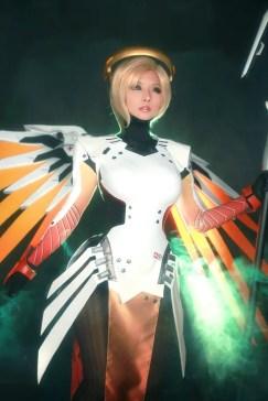 overwatch-mercy-by-tasha-5
