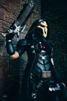 overwatch-reaper-cosplay-by-bloodraven-9