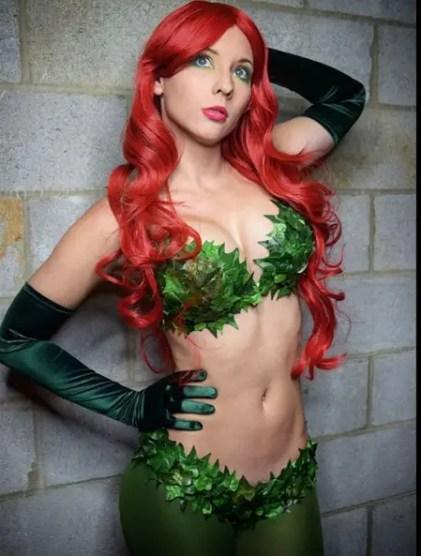 poison-ivy-cosplay-felicity-davis-10