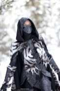 skyrim-nightinggale-cosplay-beebichu-3