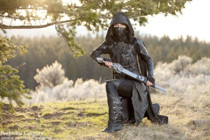 skyrim-nightinggale-cosplay-beebichu-6