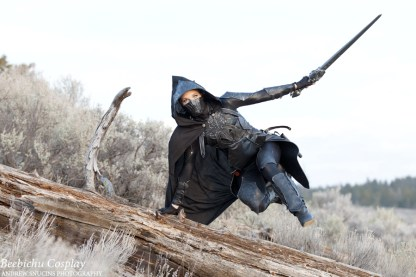 skyrim-nightinggale-cosplay-beebichu-7