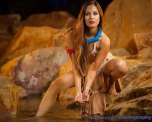 slave-leia-pocahontas-cosplay-hendo-art-14