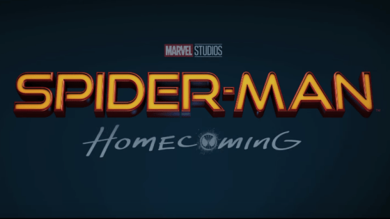 Jimmy Kimmel Live just dropped the first official trailer for the upcoming Spider-Man: Homecoming, which sees the character's first full-length return to Marvel Studios (after his cameo in Captain America: Civil War).